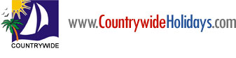 CountrywideHolidays